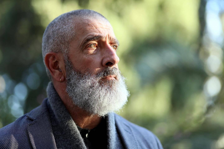 Jean-Pierre Blanc veille sur le Festival de la mode depuis sa création il y a 35 ans.