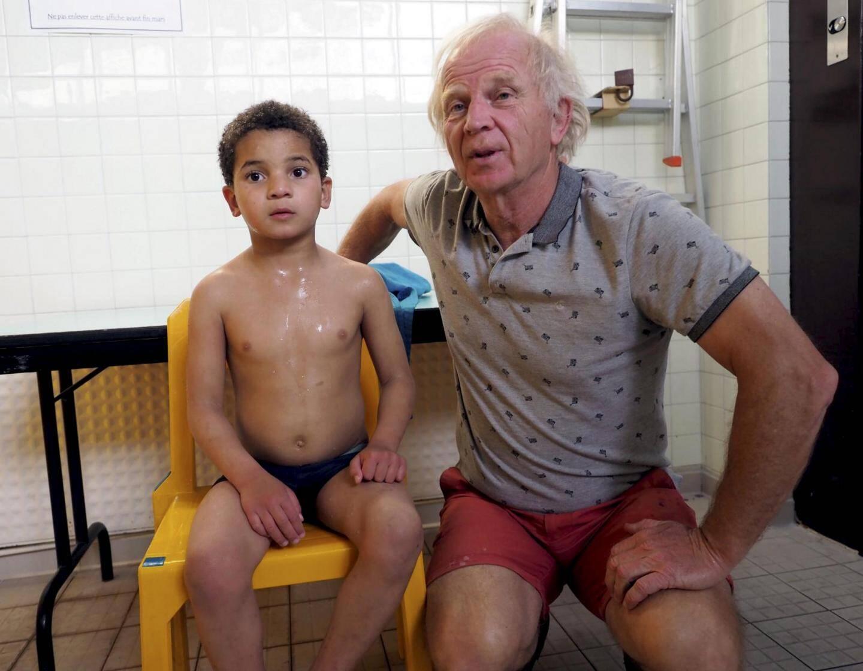 7 juillet : un enfant foudroyé à Golfe-Juan  Un accident rare. Qui aurait pu coûter la vie à enfant sur la plage du Midi. Un Vallaurien âgé d'une dizaine d'années est frappé par la foudre, vers 8 h 40, alors qu'il se baignait avec son père et sa mère. Médicalisé sur place alors qu'il était en arrêt cardio-respiratoire, il a été transporté par les pompiers en urgence absolue, sous escorte policière, à l'hôpital Lenval de Nice. Son pronostic vital étant engagé, il a été placé dans le service de réanimation. Choqués, ses parents ont également été pris en charge. Quelques jours plus tard, son club d'athlétisme, l'Espérance racing athlétisme d'Antibes ouvre une cagnotte pour soutenir la famille. Fort heureusement le petit Clément s'est remis de cet épisode hors norme. Les secouristes ainsi que le plagiste qui sont intervenus ce jour-là ont été décorés lors d'une cérémonie organisée par la municipalité. Une histoire qui se finit bien.