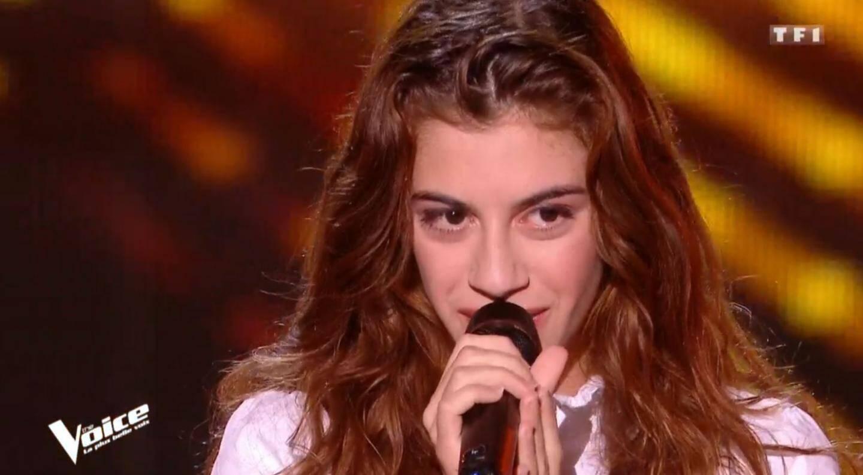 (Captures d'écran TF1)