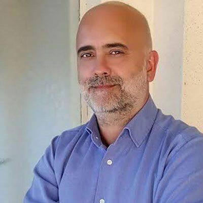 Nicolas Delaire