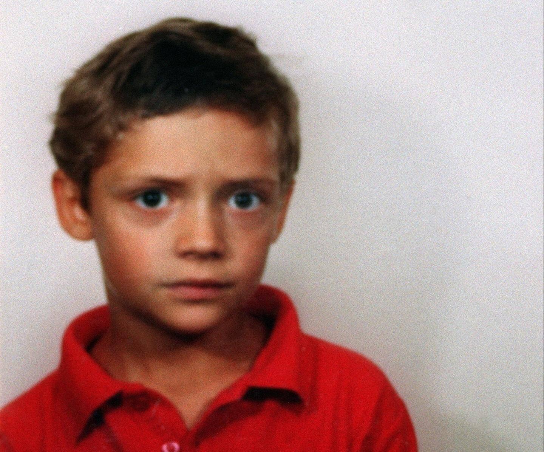 Le vétérinaire Jean-Louis Turquin, condamné à Nice pour l'assassinat de son fils, a été abattu en 2017 aux Antilles où il avait refait sa vie. Sa femme, un temps soupçonnée, contre-attaque
