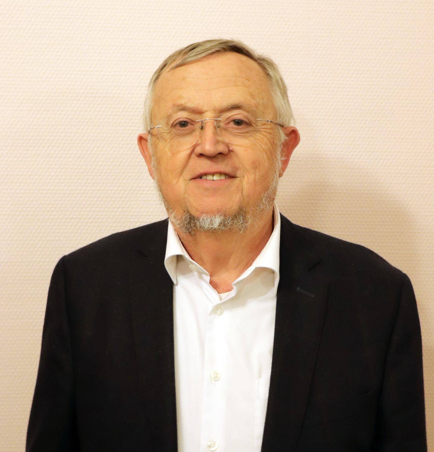 Pierre Donadey : « On a besoin de bras et que certains reçoivent des aides sans contrepartie obligatoire. »