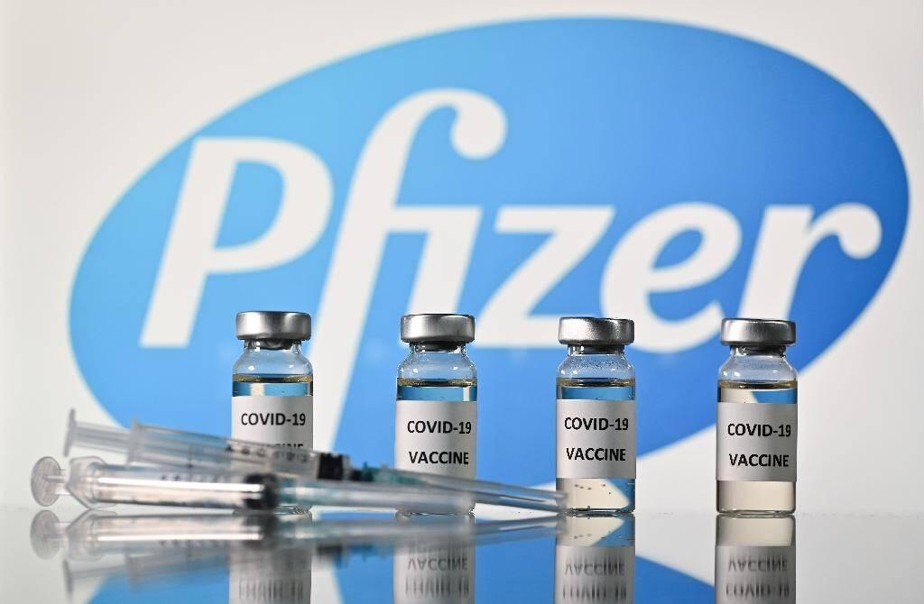 Les Etats européens entameront le 27 décembre la campagne de vaccination, avait déclaré la Commission européenne