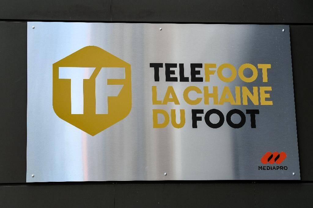 Les abonnés de Téléfoot vont-ils pouvoir se faire rembourser?