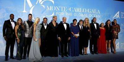 Le Gala des Océans change de nom mais revient en septembre à Monaco
