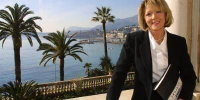 Sénatrice, conseillère départementale... Colette Giudicelli a marqué la vie politique locale, les élus lui rendent hommage