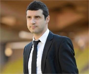 Bruno Skropeta : « Vous ne travaillez pas pour vous mais d'abord pour les supporters, c'est à eux d'être heureux. »