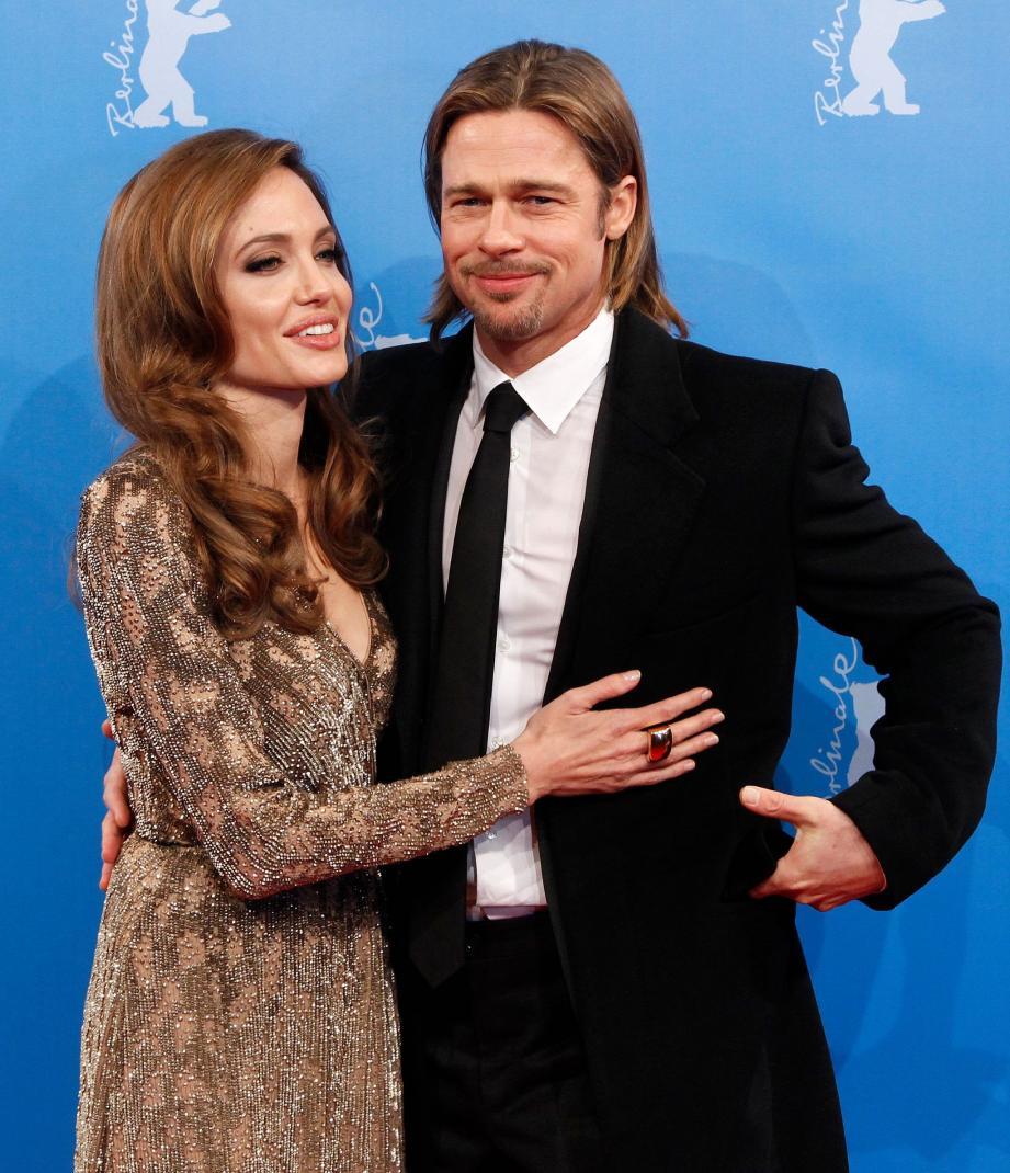 Brad Pitt et Angelina - 20155687.jpg