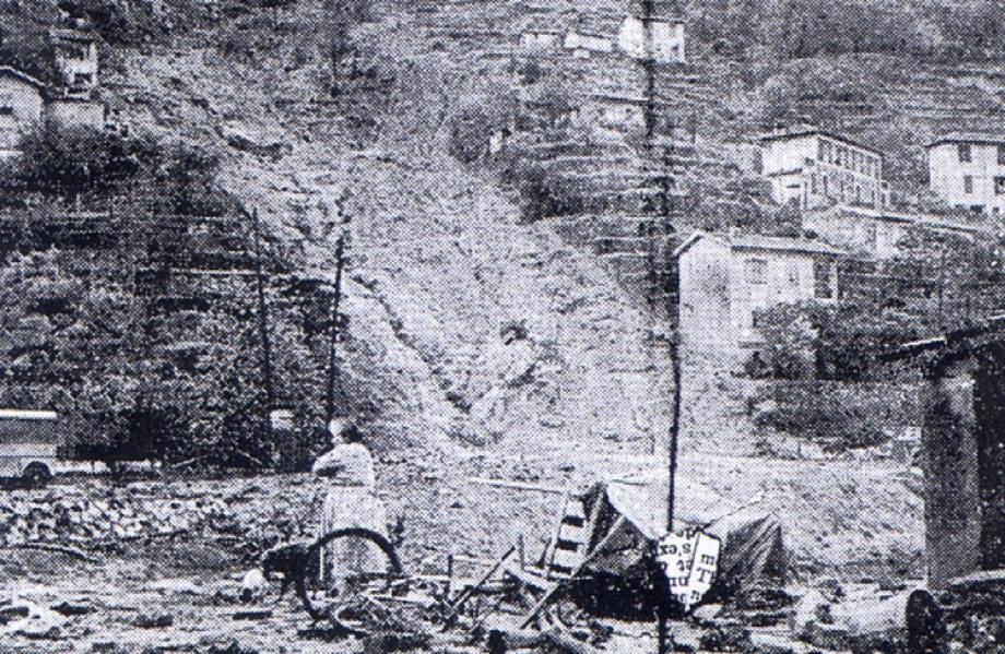 24 avril 1952 : 14 morts dans une série d'éb - 30172303.jpg