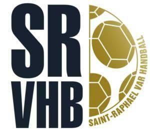 Popescu et les Raphaëlois ont été punis d'avoir trop regardé jouer le PSG en première période.