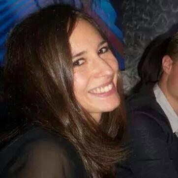 Myriam Bellazouz, avocate de 29 ans, et sa maman, Léa, sont portées disparues depuis jeudi soir.(D. R.)