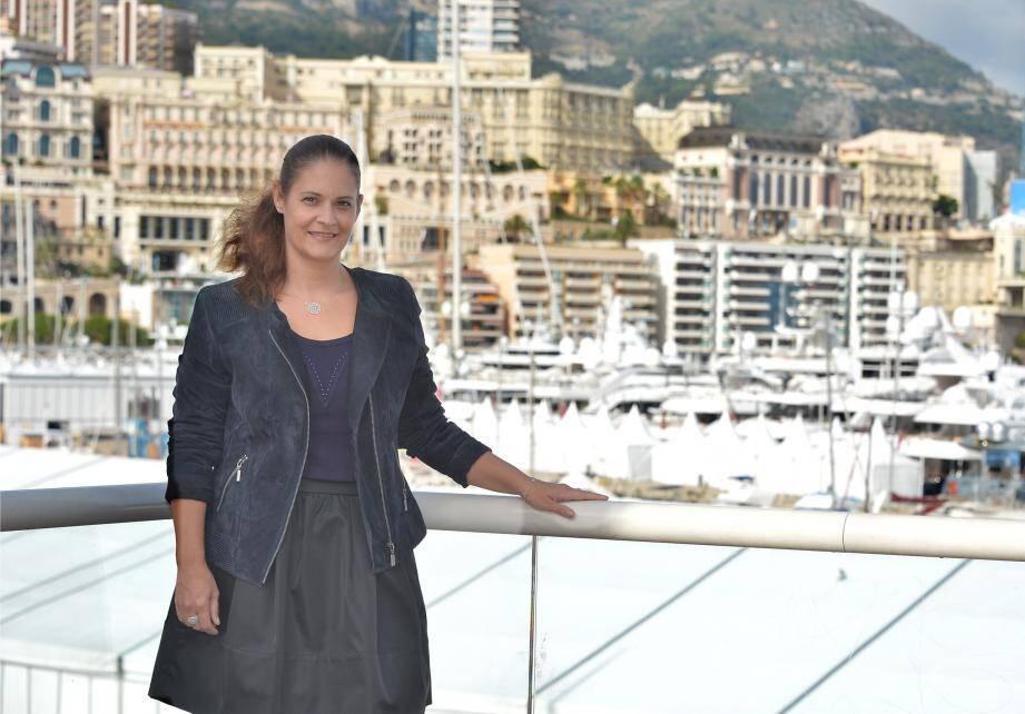 580 exposants et 127 yachts à quai port Hercule, le Monaco Yacht show avait encore fière allure.