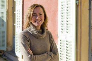 Claudine Grammont évoque « Matisse et ses collectionneurs américains » au musée Matisse à 15 h. La conférence « André Malraux, voyageur par essence » est animée par Jean-Claude Perrier à 16 h au CUM. (DR)