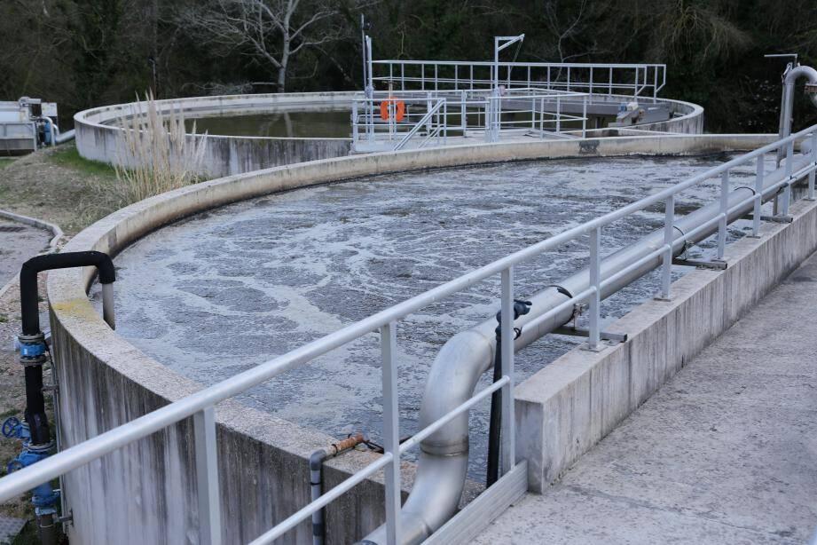 En mars 2015, une société d'hydro-curage avait été prise en flagrant délit pendant un déversement de matières fécales dans le réseau d'assainissement.