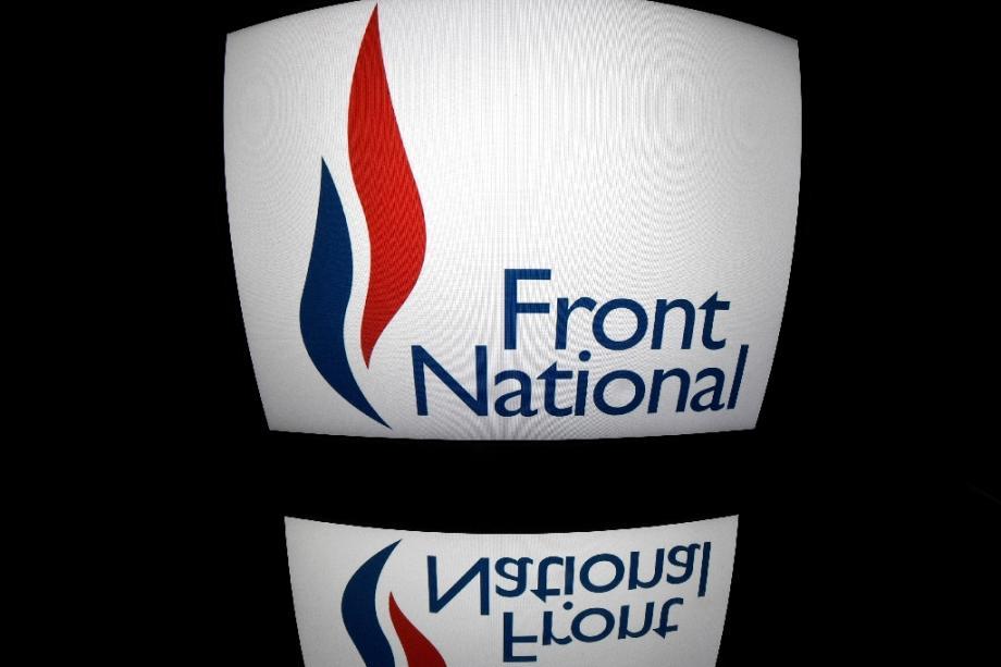 Le procès pour des soupçons d'escroqueries autour du financement de plusieurs campagnes électorales du Front national entre 2012 et 2015 est prévu du 6 au 29 novembre devant le tribunal de Paris, a appris mardi l'AFP de sources proches du dossier.