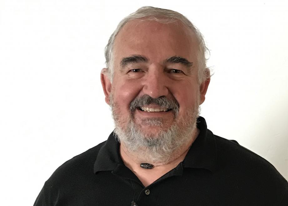 « L'idée est de privilégier le qualitatif au quantitatif », explique Pascal Orsini.