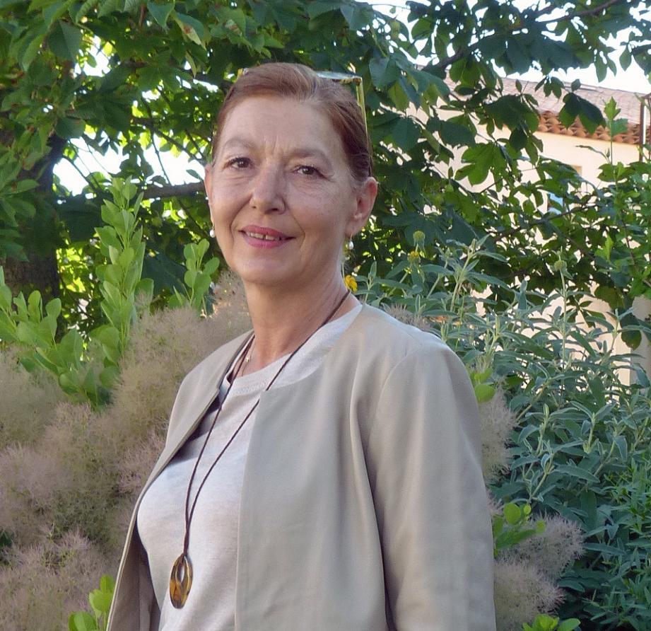 Première adjointe, Sylvie Jarier renonce à son poste pour cause de « problèmes personnels ».