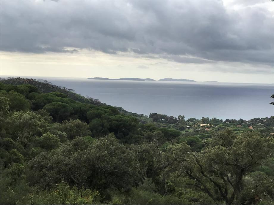 Les deux juridictions ont annulé l'autorisation de défrichement du vallon des Gâches au motif du caractère remarquable des lieux.