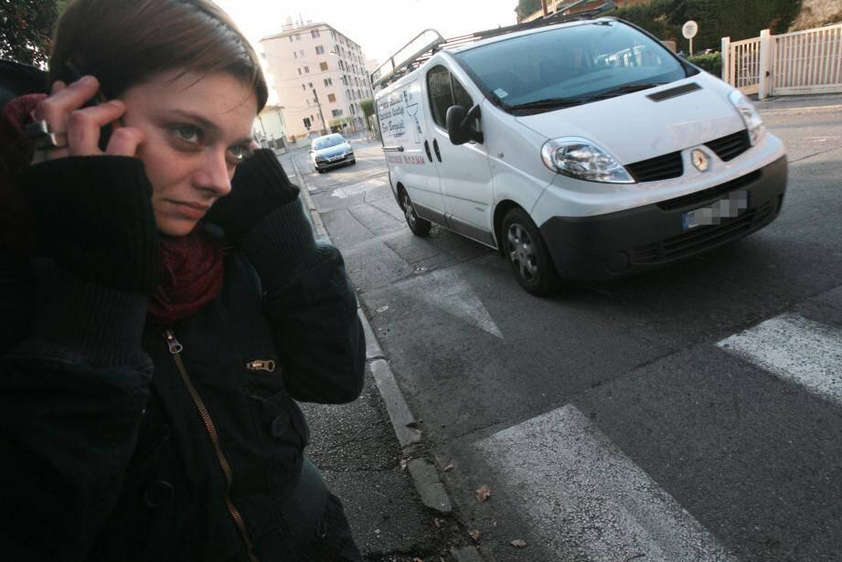 La circulation routière est la source première des nuisances sonores sur le territoire de la Casa.