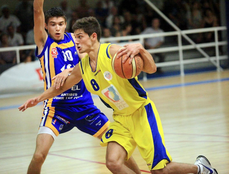 Basket en direct ouverture - 14145194.jpg