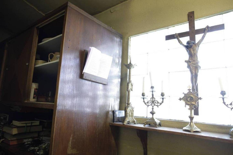 Eglise pillée : une sacrée indignation à Sain - 16742190.jpg