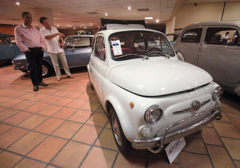 Près d'un million d'euros pour les voitures d - 17856526.jpg