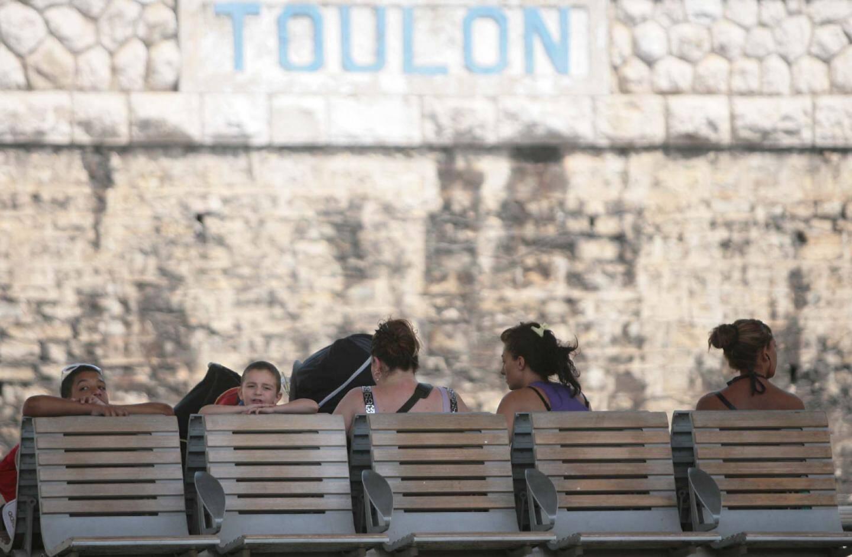 Levé de rideau sur les coulisses du festival  - 18109226.jpg