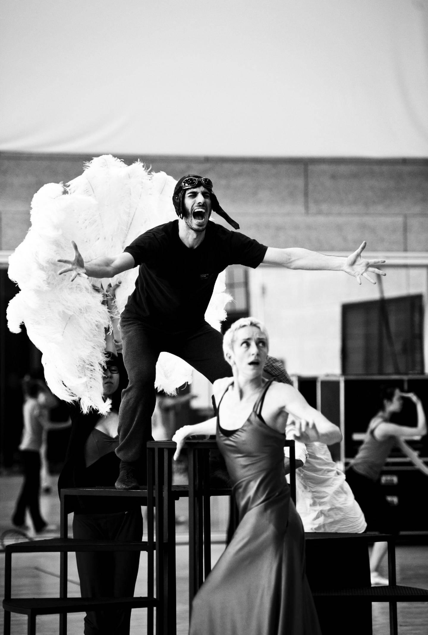 Choré ou l'ode à la danse des ballets de Mont - 20889068.jpg