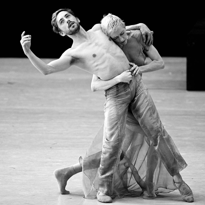 Choré ou l'ode à la danse des ballets de Mont - 20889080.jpg