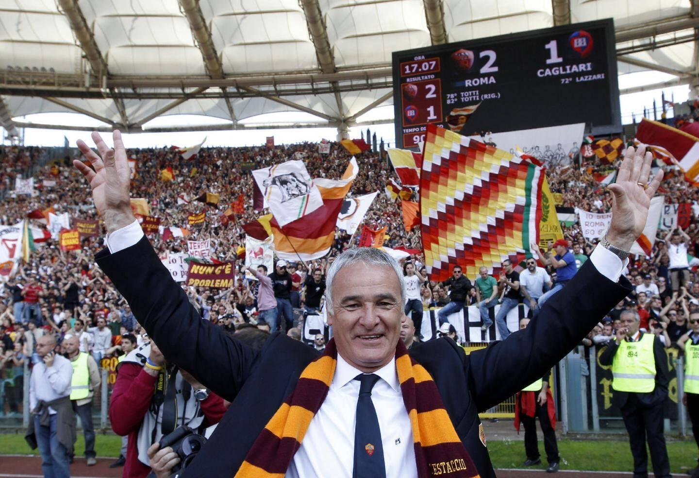Ranieri, zen master - 22862331.jpg