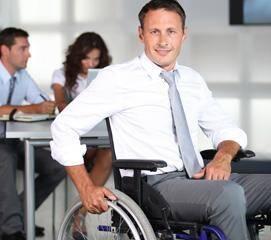 emploi/EMPLOI_30102013_WEB/EMPLOI/Handicap.jpg