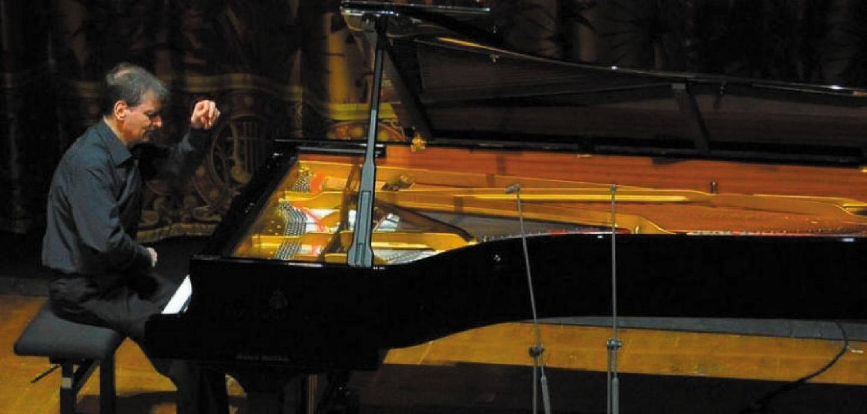 Monaco : 28 concerts pour les 30 Printemps de - 24650536.jpg