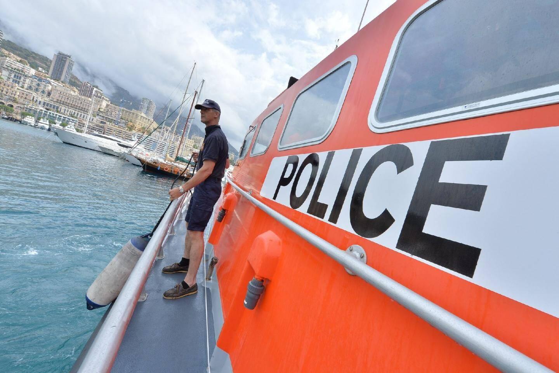 Police maritime : une polyvalence unique au m - 25908651.jpg