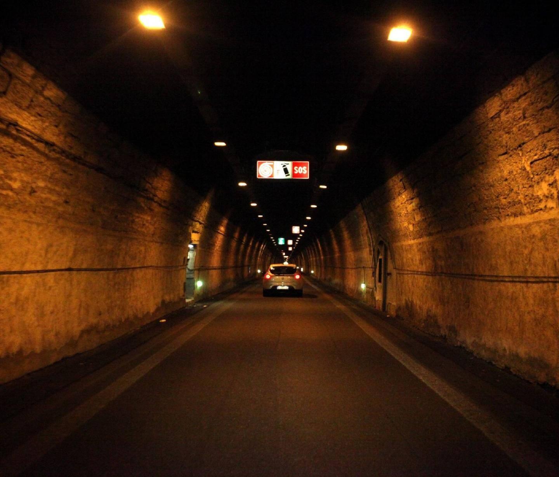 Les travaux du tunnel - 26105963.jpg