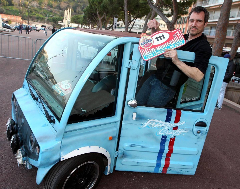 Le Rallye Monte-Carlo joue les vertueux pour  - 28753858.jpg