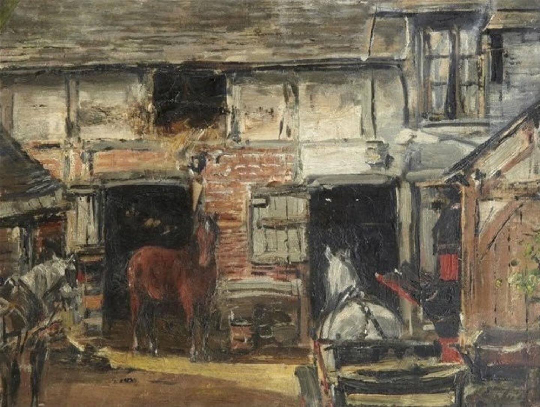 Un peintre impressionniste égaré dans le pay - 30553645.jpg