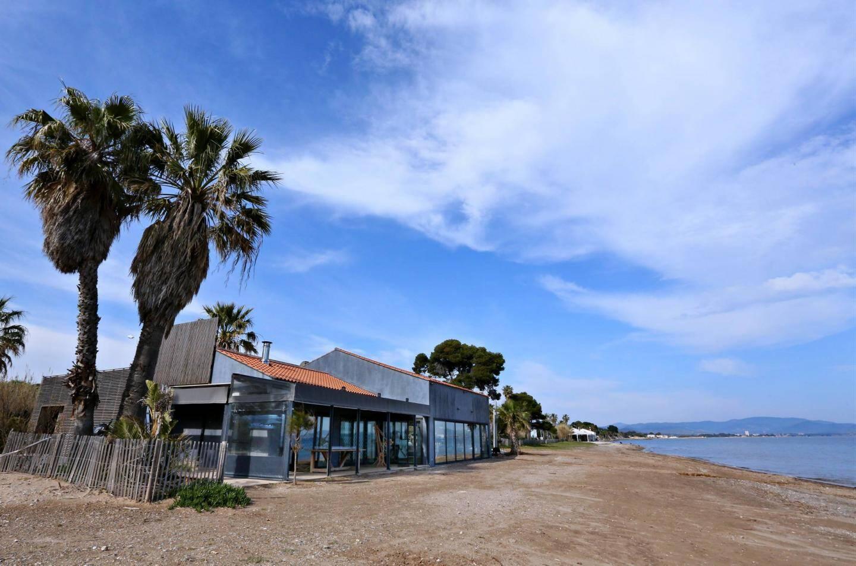 Au Ceinturon, les concessions de Côté Mer et Le Marais (1er plan) seront renouvelées en 2016 et 2017.