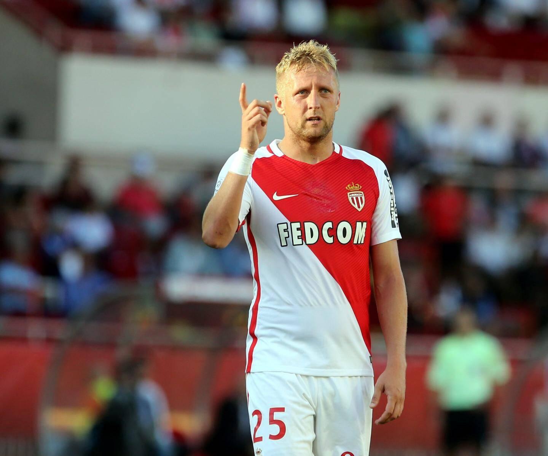 24 matches, 4 buts dont 3  en 11 tirs en Ligue 1 (27% de conversion).