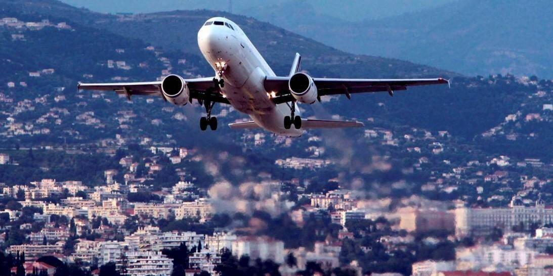 L'accès à l'aéroport sera ralenti demain mardi.