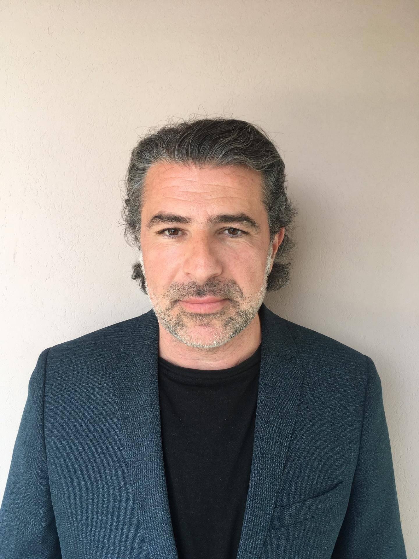 Me David Allouche : « Il faut arrêter cette mascarade qui abîme l'image de notre profession. »(DR)