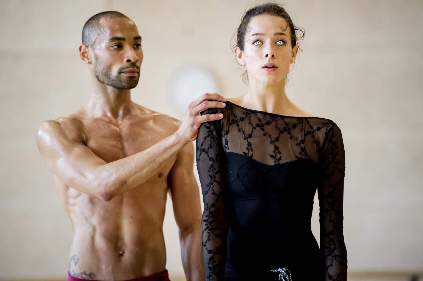 Le rôle de Coppélia compte parmi les plus connus du répertoire classique d'une danseuse.