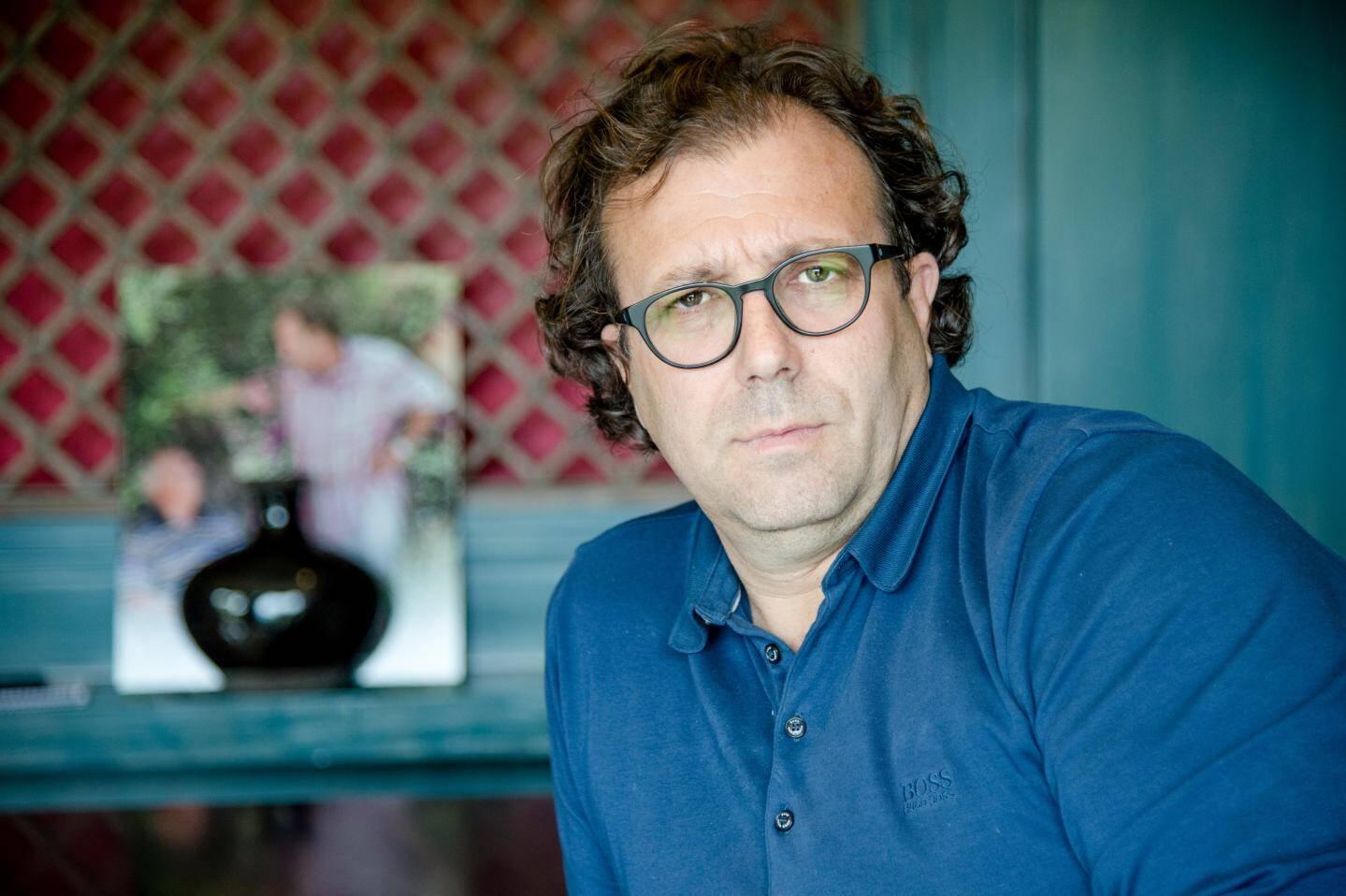 Joaquim Pires : « Certaines personnes intervenues dans ce dossier ont été abusées et trompées »