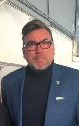 Vincent Morisse, le président de la ComCom.