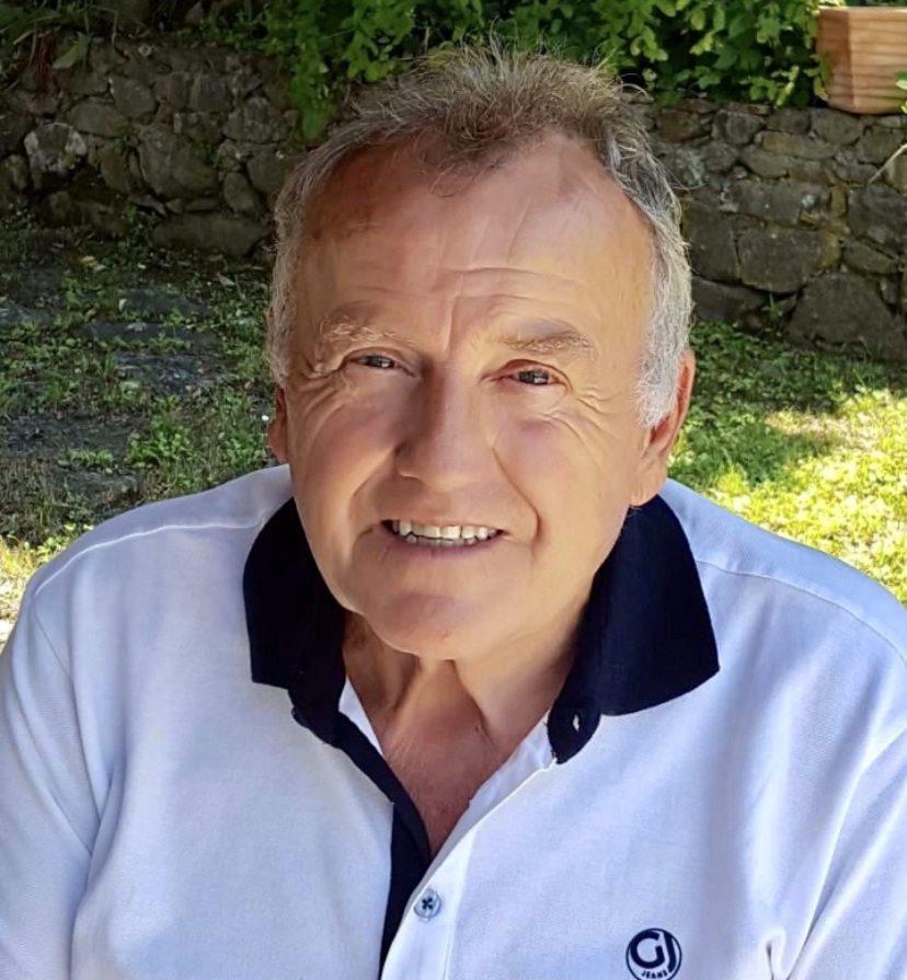 Jean-Pierre Castaglia.
