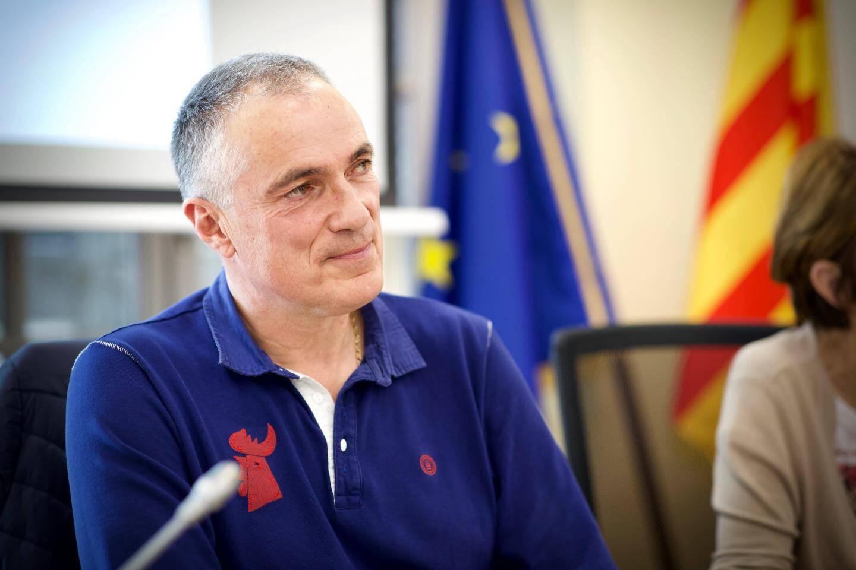 Christian Zedet