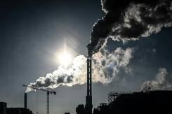 Les normes fixées par les directives européennes sont régulièrement dépassées dans les grandes villes ou dans des bassins industriels