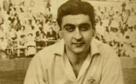 Jean Luciano.