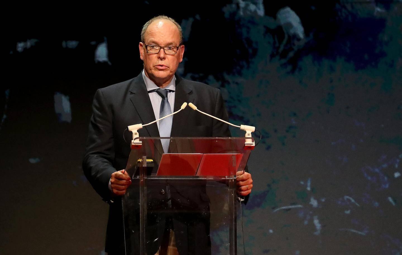 Le prince Albert II a choisi de renforcer le programme Extended Monaco, et de faire du numérique la nouvelle pierre angulaire de l'économie monégasque.