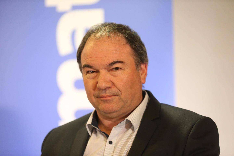 Philippe Touzeau-Ménoni