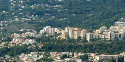 """L'ancien maire de Carros accuse son successeur de nommer des """"proches"""" à des postes-clés, la municipalité contre-attaque"""